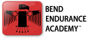 Bend-Endurance-Academy-logo-red-button-trans