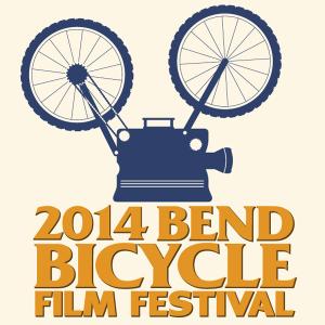 bbff-logo-2014