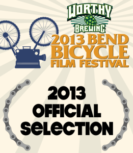bbff-official-selection