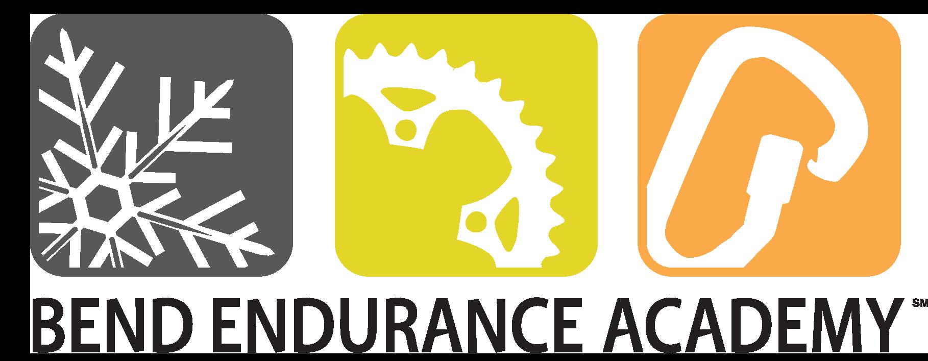 Bend-Endurance-Academy-logo-red-button-trans